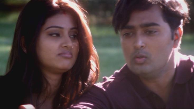 kannil dhagam song