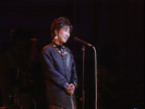 for you・・・(CARNEGIE HALL in N.Y.LIVE)