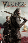 Vikings : L'invasion des Francs
