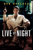 Unknown - Live By Night  artwork