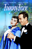 Funny Face - Stanley Donen