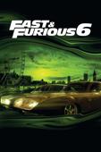 玩命關頭6 Fast & Furious 6
