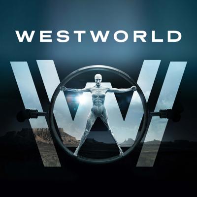 Westworld, Staffel 1 - Westworld