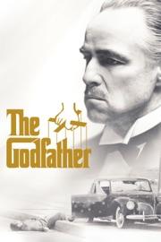 The Godfather The Coppola Restoration