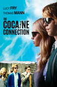 The Cocaine Connection
