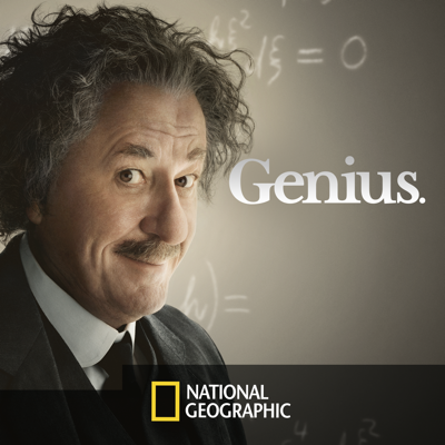 Genius: Einstein HD Download