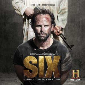Six, Season 1