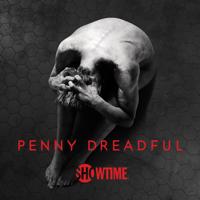Penny Dreadful - Penny Dreadful, Staffel 3 artwork