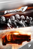 Furious 7 - James Wan
