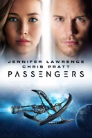 Passengers (iTunes)