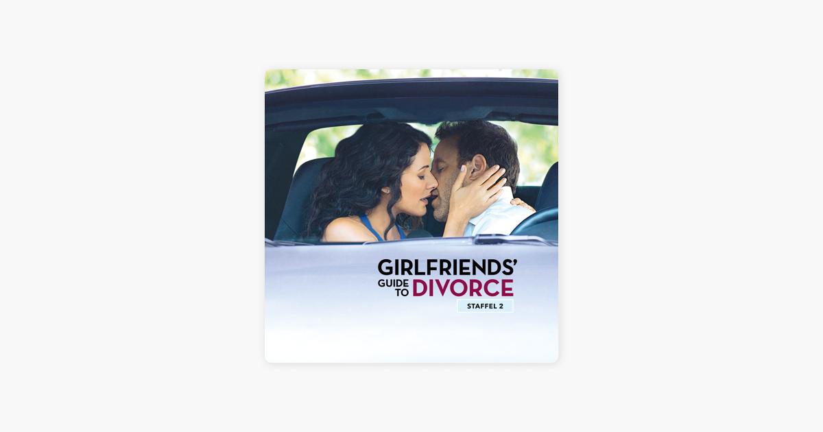 Wem eine kostenlose Dating-Website
