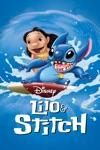 Lilo & Stitch wiki, synopsis