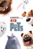 Locandina Pets: Vita da animali su Apple iTunes