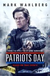 Patriots Day wiki, synopsis