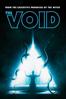 Jeremy Gillespie & Steven Kostanski - The Void  artwork