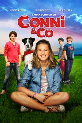 Conny Und Co