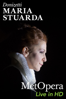 Unknown - Maria Stuarda  artwork