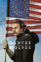 Dances with Wolves (iTunes)