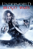 Underworld: Blood Wars - Anna Foerster
