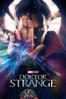 Doctor Strange (2016) - Scott Derrickson