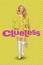 Affiche du film Clueless (1995)