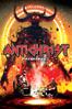 Antichrist Rising - O.h. Krill