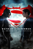 Batman vs Superman: El Origen de la Justicia (Batman v Superman: Dawn of Justice) - Zack Snyder