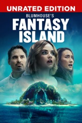 Fantasy Island (Unrated Edition)