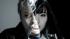 天秤-Libra- - 西川貴教+ASCA