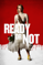 Ready or Not - Matt Bettinelli-Olpin & Tyler Gillett