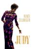 Judy - Rupert Gold