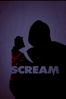 Wes Craven - Scream  artwork