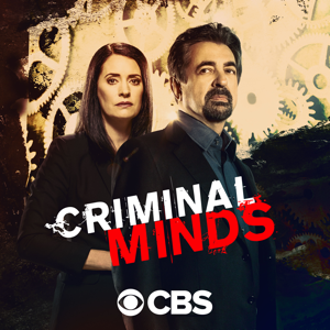 Criminal Minds, Season 15