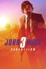 John Wick 3: Parabellum - Chad Stahelski