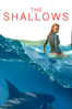 The Shallows - Jaume Collet-Serra