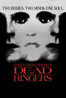 David Cronenberg - Dead Ringers  artwork