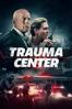 Trauma Center - Matt Eskandari