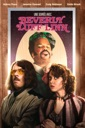 Affiche du film Une soirée avec Beverly Luff Linn