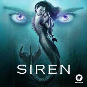 Siren, Season 3