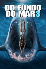Capa do filme Do Fundo do Mar 3