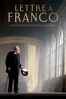 Lettre à Franco - Alejandro Amenábar