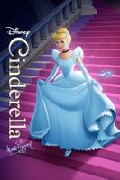 Cinderella (iTunes)