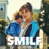 SMILF Season 2 Episode 11
