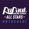 RuPaul's Drag Race All Stars: Untucked - Episode 5  artwork