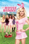 The House Bunny wiki, synopsis