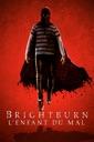 Affiche du film Brightburn - L\'enfant Du Mal