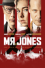 Mr. Jones - Agnieszka Holland