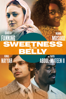 Zeresenay Berhane Mehari - Sweetness In the Belly  artwork