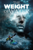 The Weight of Water - Michael C. Brown