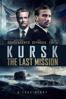 Thomas Vinterberg - Kursk: The Last Mission  artwork